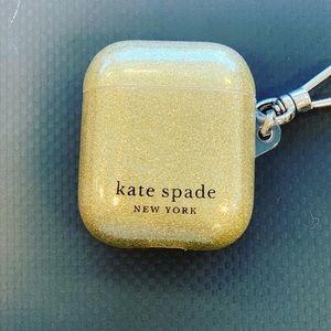 Kate Spade Air Pod Case